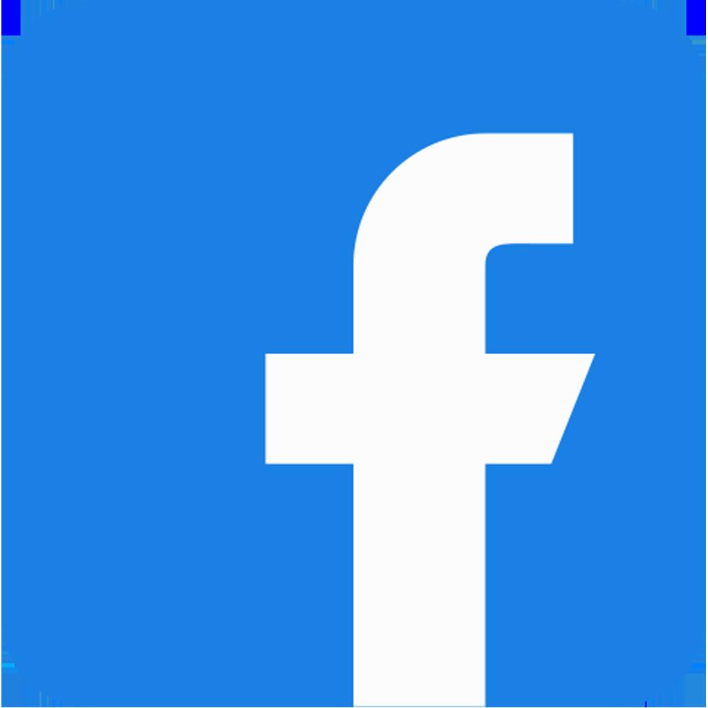 Tausami-Facebook
