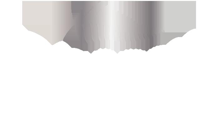 Tausami ristorante